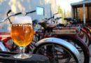 Brouwerij New Belgium geeft alle personeelsleden na 1 jaar dienst een gratis fiets